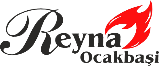 Restaurant Reyna Ocakbasi Bad Oeynhausen